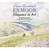 Hope Bourne's Exmoor: Eloquence in Art
