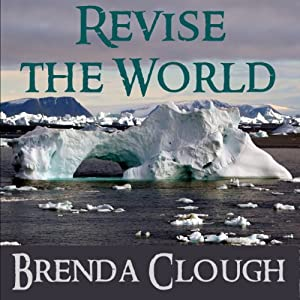Revise the World Audiobook