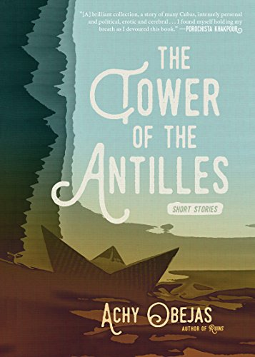 The Tower of the Antilles (Single Star Tower)