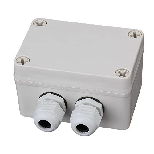 Junction Boxes Amazon Com