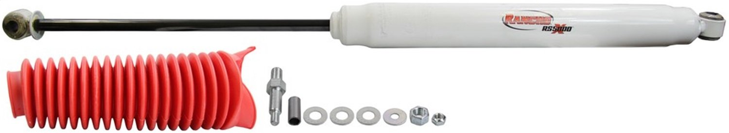 Rancho RS55036 Shock Absorber