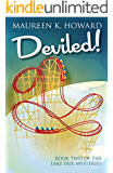 Deviled!: Lake Erie Mysteries Book 2