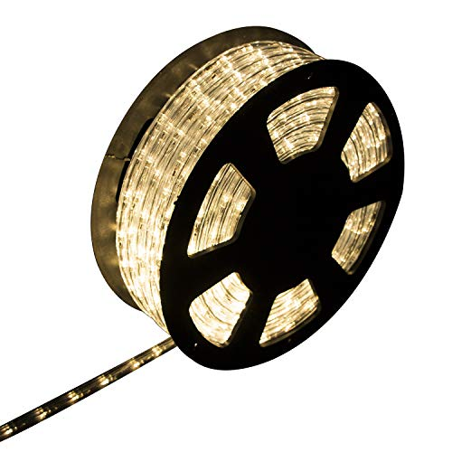 Cut To Length Led Lights in US - 6