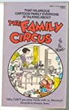 The Family Circus, Bil Keane, 0449126862