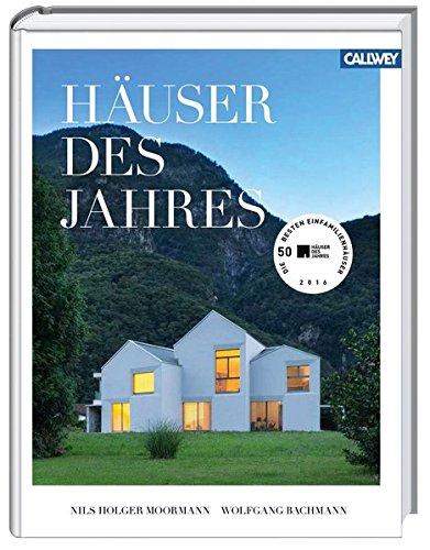 huser-des-jahres-die-50-besten-einfamilienhuser-2016