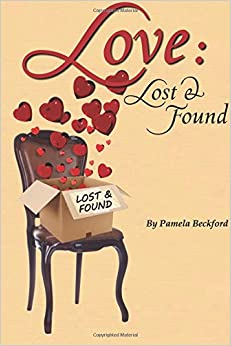Love - Lost and Found