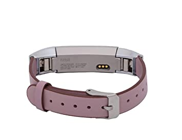 Fitbit Band Fitbit Alta Hr Bands Large Fitbit alta hr Bands for Women a Fitbit Alta
