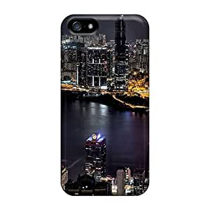 Iphone Covers Cases - Architecture Noname Protective Cases Compatibel With For Case Samsung Galaxy S3 I9300 Cover