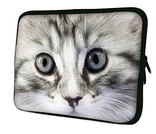 Mini Ipad Disponible Patrones 2 1 Eyes Suave Skin 9 7 Perfecto Pussycat Diferentes Bolsa Carcasa Ajuste ipad parte 3 nbsp;funda 3 nbsp;de ipad Pouch nbsp;design Mini qAHUAxnY