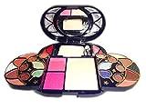 Ads Make-Up Kit