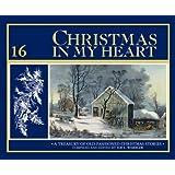 Christmas in My Heart, Volume 16