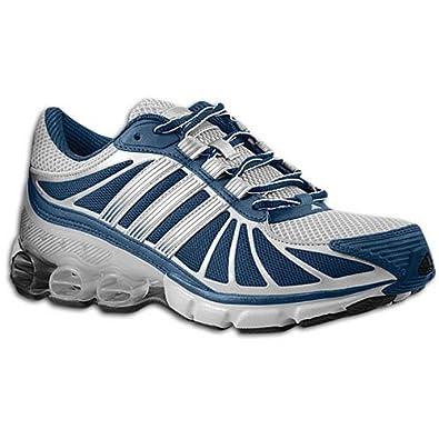 Adidas uomini microbounce fh 2008 scarpe da corsa a correre
