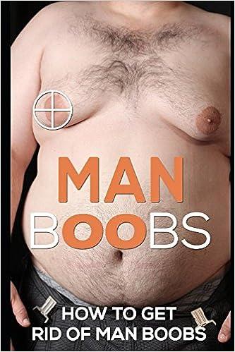 Criticising advise Eliminate man boob thank
