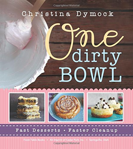 one-dirty-bowl-fast-desserts-faster-cleanup