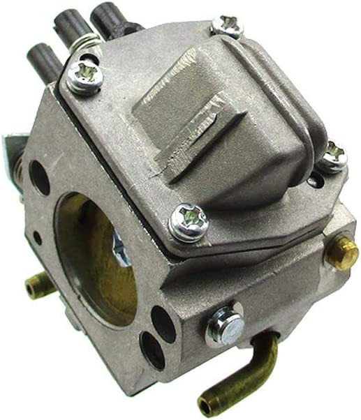 The Duke/'s Brand New STIHL MS461 Carburateur Walbro Clone 1128 120 0629