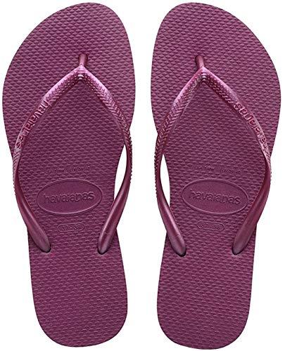 Havaianas Women's Flip Flop Sandals, us:one Size