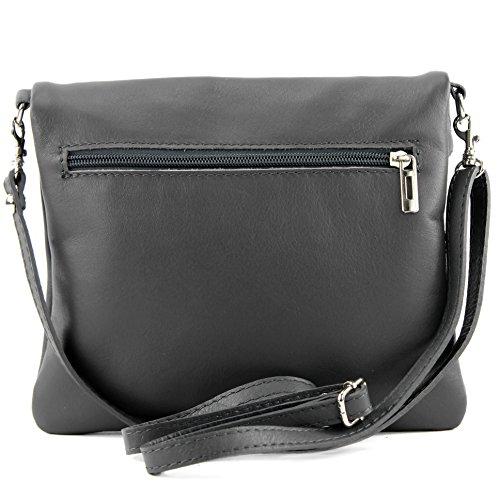 sac ital d'embrayage cuir Sac cuir d'embrayage sac en petit wUqx7xYv