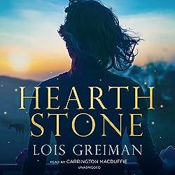 Hearth Stone