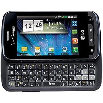 lg enlighten android phone manual user manual guide u2022 rh userguidedirect today Optimus V Root LG Optimus Phone Cases
