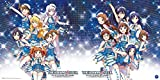 765Pro Allstars - The Idolm@Ster (Idolmaster) Platinum Master 00 Happy ! [Japan CD] COCC-17210
