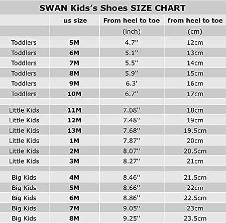 7m us big kid size