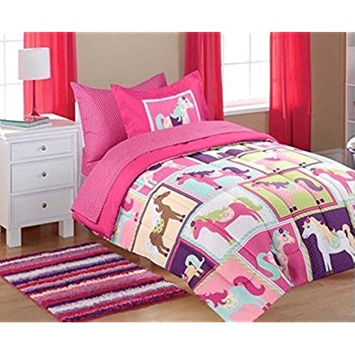 Horse Bedding: Amazon.com