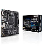Best Micro Atx Motherboards - ASUS AMD Ryzen 2nd Gen Motherboards (PRIME B450M-A/CSM) Review