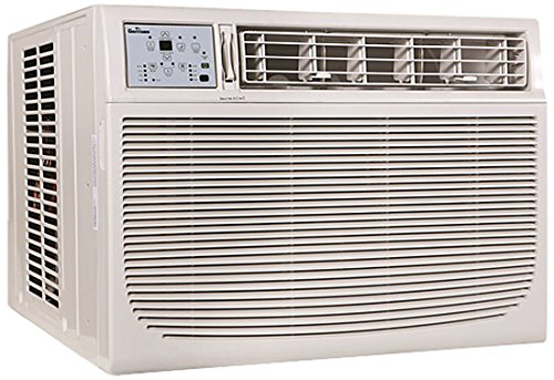 Garrison 2477804 garrison for 12000 btu window air conditioner 220v