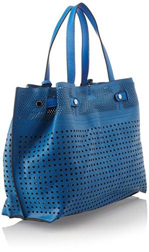 Jeans Xti Sacs 85961 Bleu main portés wO6ZqXg