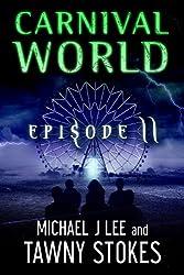 Carnival World (Episode 2)