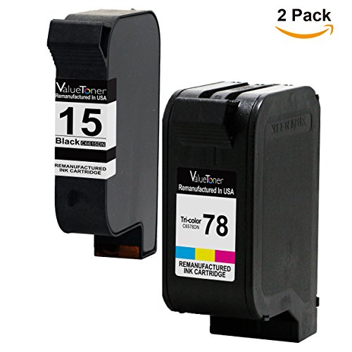 920 Combo Pack - 6