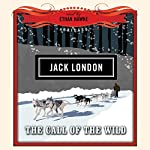 The Call of the Wild | Jack London, Dove Audio - producer