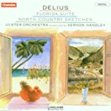 Florida Suite / North Country Sketches