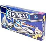 Business game 5 in 1 (Coin)
