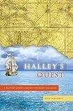 Halley's Quest, Julie Wakefield, 0309095948