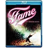 Fame (1980) [Blu-ray] (Sous-titres français) [Import]