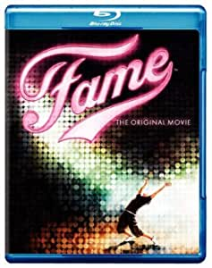 Fame: The Original Movie