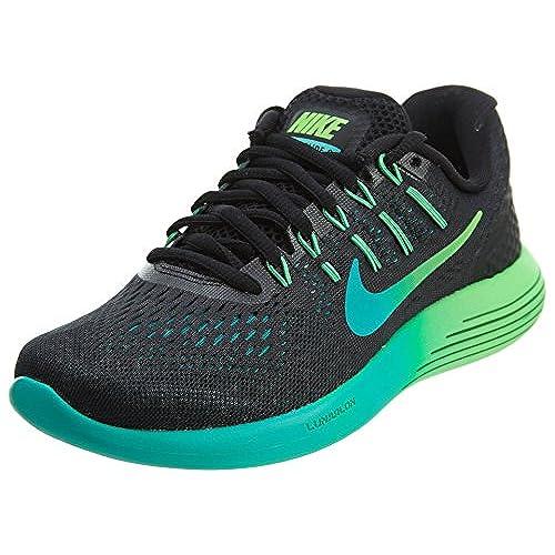 Women's Nike LunarGlide 8 Running Shoe