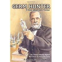 Germ Hunter