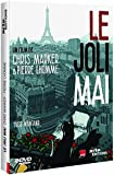 Le Joli Mai ( A Film by Chris Marker and Pierre Lhomme) [DVD]