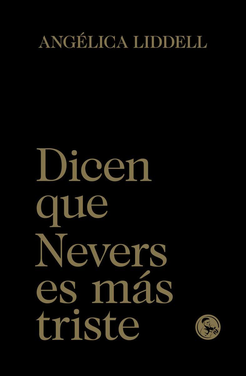Dicen que Nevers es más triste: 31 (Libros robados): Amazon.es ...