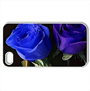 Bouquet Of Yellow Roses Case Compatible With For Ipod Touch 5 Case Cover Hot Protection Case