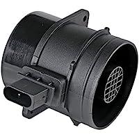 Autopart T CS1180 New Mass air flow Sensor Assembly, for...