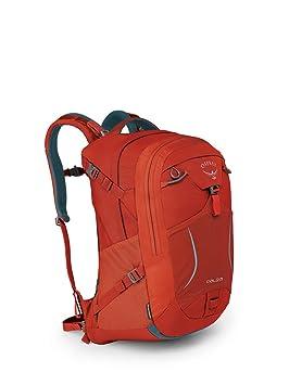 Osprey Mochila Palea 26, 26 L, Mujer, Sandstone Orange: Amazon.es: Deportes y aire libre
