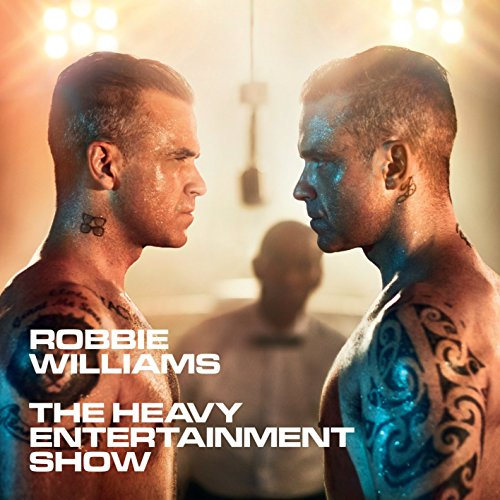 Robbie Williams - Favoriten8 - Zortam Music