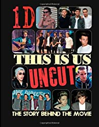 This Is Us: 1D Uncut