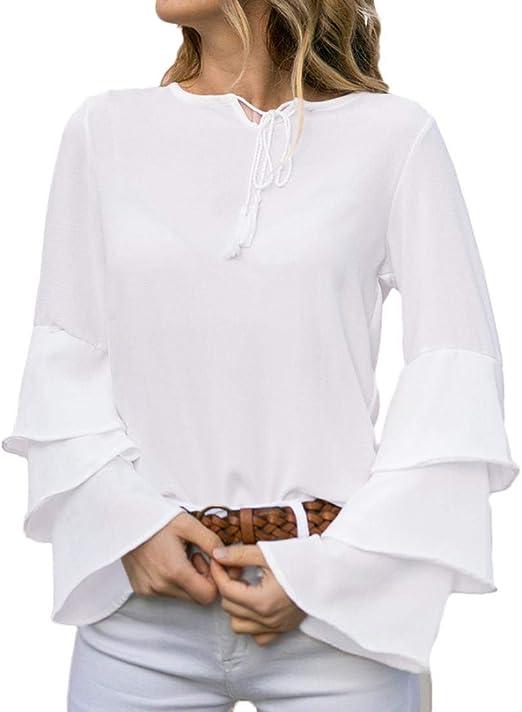 long white t shirt dress