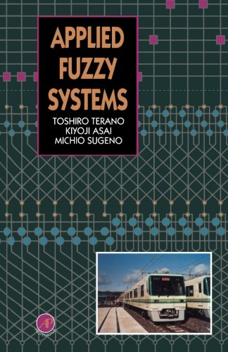 Download Applied Fuzzy Systems PDF