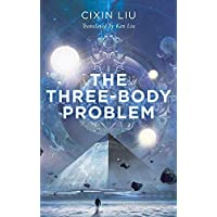 The Three-Body Problem: 1