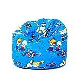 Rugrats Children's Bean Bag Ready Filled